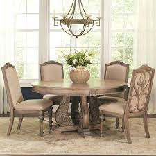city furniture dining room sets value city dining room chairs shop dining room sets value city