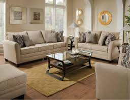 beige sofa and loveseat beige jute microfiber modern sofa loveseat set w options