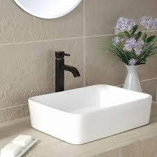 sink bowls home depot sink top mount bathroom sinks white at home depot sink mpp267upc