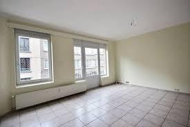 louer une chambre de appartement appartements à louer à anderlecht 1070 sur logic immo be