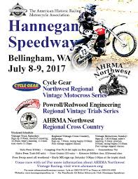 trials and motocross news events www ahrmanw org hannegan speedway trial