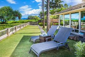 place in paradise luxury retreats