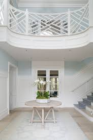 16 best bwd entry images on pinterest entryway front doors and home with classic blue and white interiors benjamin moore in your eyes