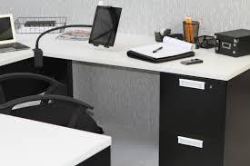 Office Furniture Concepts Las Vegas by New U0026 Used Office Furniture Salt Lake City New Life Office