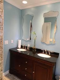 peacock bathroom ideas 53 best bathroom images on trash bins bathroom