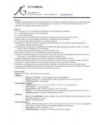 Example Of One Page Resume by Resume Template Web Examples Freelance Developer Samples For 81