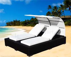 patio furniture canopy not included