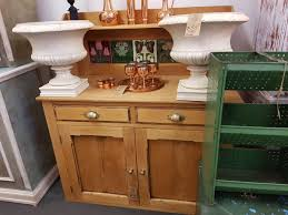 kitchen buffets furniture sideboards buffets kitchen dressers interiorwise