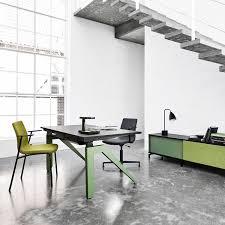 Sit Stand Electric Desk by Cabale Height Adjustable Desk Sit Stand Desks Apres Furniture