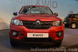 renault cars renault kwid in 82 detailed images