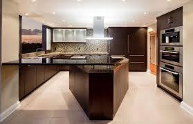 used kitchen cabinets jacksonville florida new construction vs