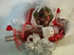 Winebaskets 82 Best Wine Baskets Images On Pinterest Wine Baskets Wine Gift
