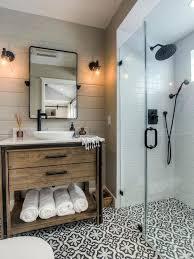design bathroom cabinetsbest modern bathroom vanities ideas on