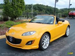 2001 lexus is300 yellow what yellow would you like to see in nd mx 5 miata forum