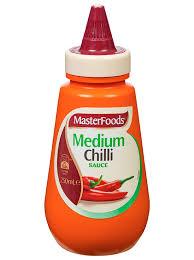 www medium medium chilli sauce flavoured sauces masterfoods