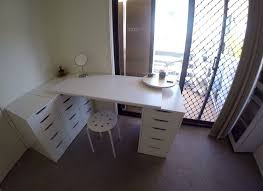 Makeup Bedroom Vanity Bedrooms Bedroom Vanity Table White Vanity Table Makeup Vanity