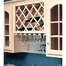 wine rack cabinet wine rack ideas under cabinet wine rack diy