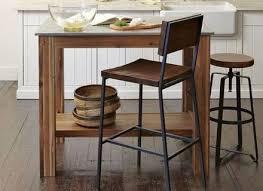 kitchen island cart with stools kitchen kitchen island cart with stools black kitchen island