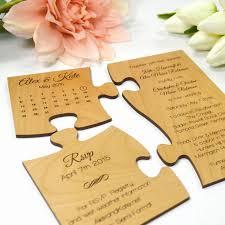 design own wedding invitation uk design own wedding invitations uk wedding invitation