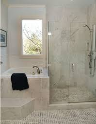 Shower Designs For Bathrooms Best 25 Corner Bathtub Ideas On Pinterest Corner Tub Corner