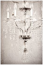 crystal home decor interior design ideas