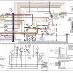 wiring diagram for goodman air handler u2013 the wiring diagram