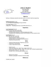 qa cover letter pizza chef cover letter oracle apps qa tester cover letter cabinet