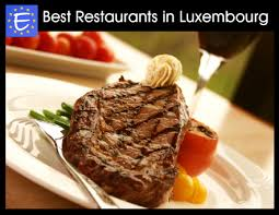 cuisine luxembourg luxembourg guide best restaurants in luxembourg eupedia