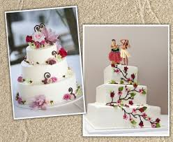 hawaiian themed wedding cakes outstandingly awesome tips to plan a hawaiian themed wedding
