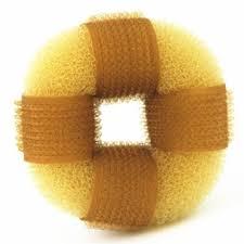 Chignon Maker Cheap Bun Maker For Long Hair Find Bun Maker For Long Hair Deals
