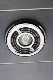 bathroom lighting extraordinary bathroom fan with light ideas