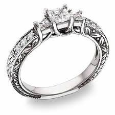 engagement ring sale best 25 vintage rings for sale ideas on antique rings