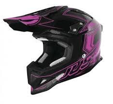 womens motocross gear packages 18 best latest ls2 motocross helmets for under 150 images on