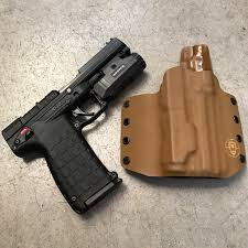 walther ppq laser light standard owb light mounted blackpoint tactical