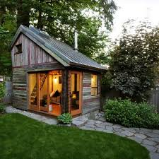 backyard cottage designs backyard cottage designs carolinenixonsblog com