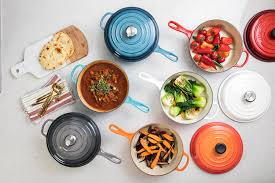 le creuset factory to table snag discounted le creuset cookware at nashville factory to table