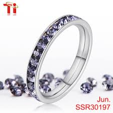 wedding ring in the philippines wedding ring philippines birthstone infinity ring wedding ring