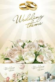 wedding flowers images free wedding flowers vector free vector in adobe illustrator ai ai
