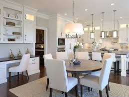 dining room chandeliers transitional lightings and lamps ideas