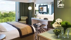 hotel lille dans la chambre chambres hôtel et suites le resort barrière lille hôtels barrière