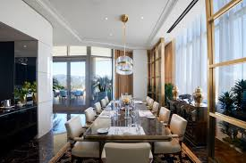 8 of the world u0027s best new penthouse suites cnn travel