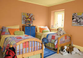 best paint for kids rooms the 4 best paint colors for kids rooms midsouth lumber