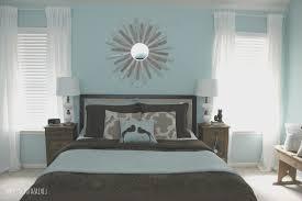 bedroom top master bedroom window treatments inspirational home