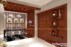 interiors design by line interiors and infra kerala home design