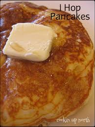 ihop black friday cookin u0027 up north ihop pancake recipe