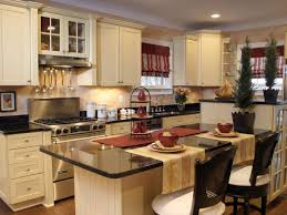 Kitchen Ideas Design Guide To Creating An Old World Kitchen Hgtv