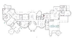 100 mansion house floor plans interior design sims freeplay