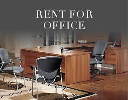 Rent Furniture For Office Home  Events AFR Furniture Rental - Home furniture rental nyc