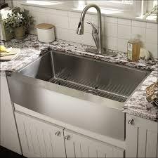 country kitchen sink ideas kitchen kitchen sink designs diy concrete farmhouse sink