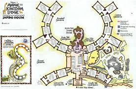 dvc rental animal kingdom villas